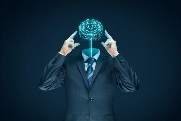 Was ist eine Neuromarketing Agentur?